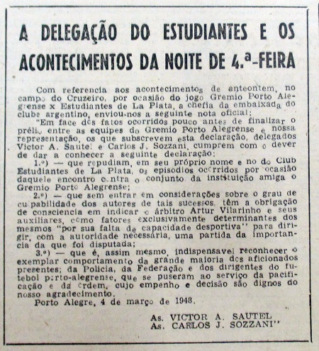 1948 estudiantes foto 4