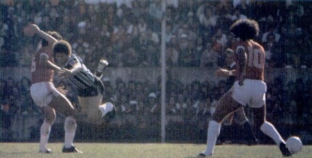 1979 grenal inter 1x2 gremio olivio lamas placar - Cópia